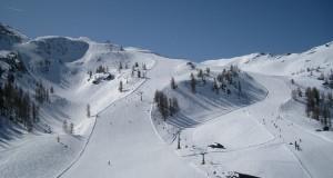 grootste skigebieden frankrijk
