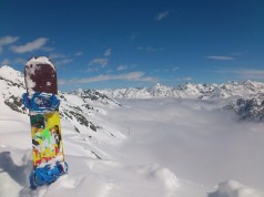 goedkope wintersport frankrijk